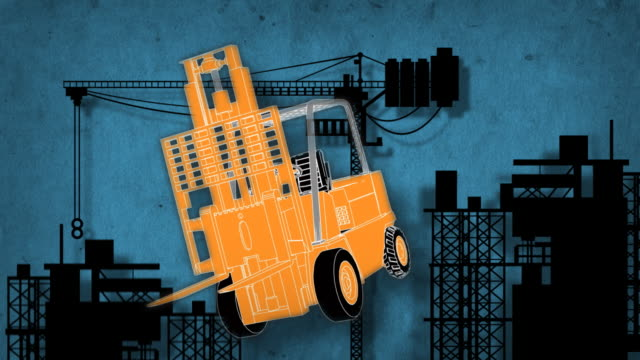 City Build 3 https://lh3.googleusercontent.com/_8MBuZJ7bUgU/TUvThajqM7I/AAAAAAAACVY/TcNLH1b4GnQ/s800/stockmarket.jpg crane construction machinery stock videos & royalty-free footage