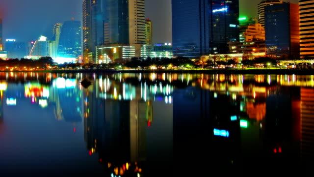 see lake city - gold waschen stock-videos und b-roll-filmmaterial