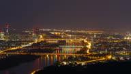istock City of Vienna at night 620839092
