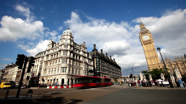 City of Westminster video