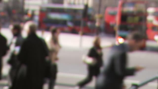 City people video