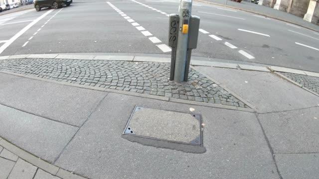 Cityscapes of Stuttgart City