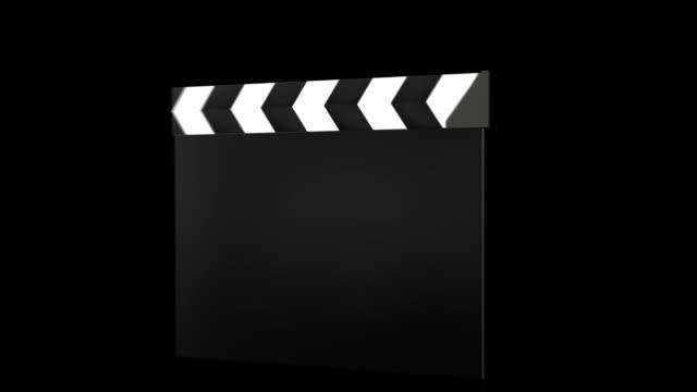 vidéos et rushes de bardeau de bois animation - ardoise