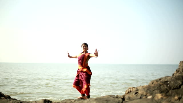 classical dancer - classical architecture stock videos & royalty-free footage