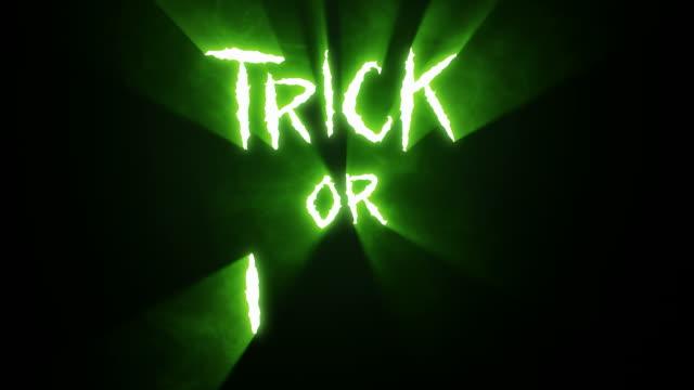 claw slashes trick or treat - green - {{asset.href}} 個影片檔及 b 捲影像
