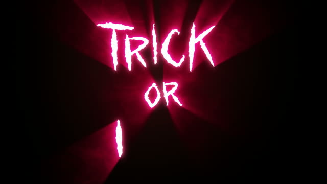 claw slashes trick or treat - red - {{asset.href}} 個影片檔及 b 捲影像