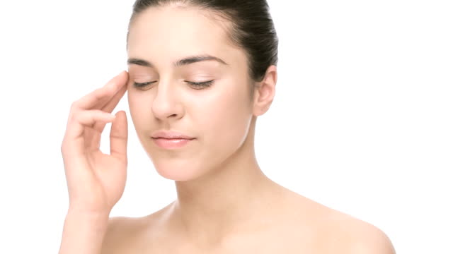 clean beauty video