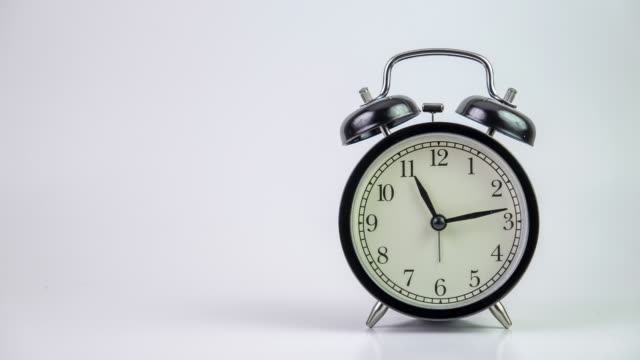 clock time lapse - время дня стоковые видео и кадры b-roll