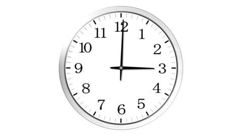 vídeos y material grabado en eventos de stock de reloj despertador. - un solo objeto
