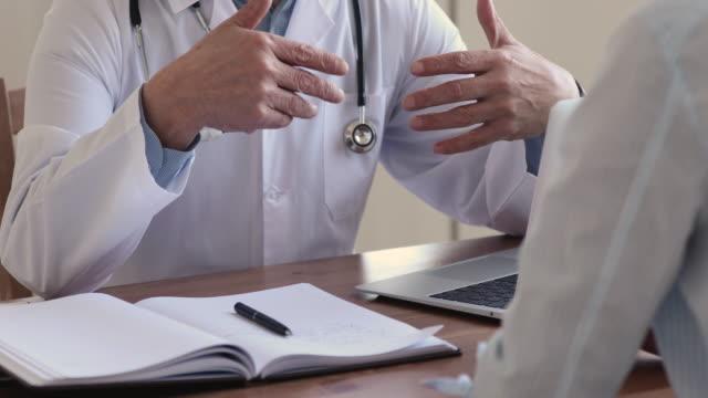 Frauenarzt männlicher Frauenarzt wieso