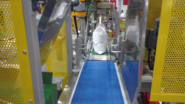 close up packing unit of high technology and automatic food packing machine for industrial close up packing unit of high technology and automatic food packing machine for industrial parsley stock videos & royalty-free footage