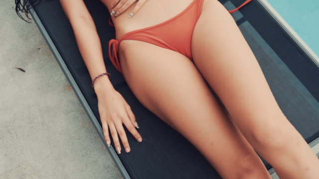 Sexy body videos