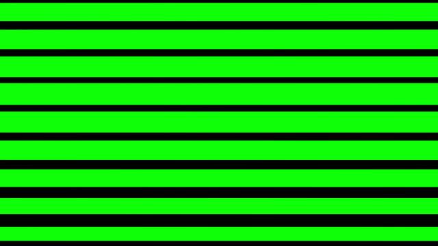 zamykanie i otwieranie czarny okno ślepej próby. - store filmów i materiałów b-roll