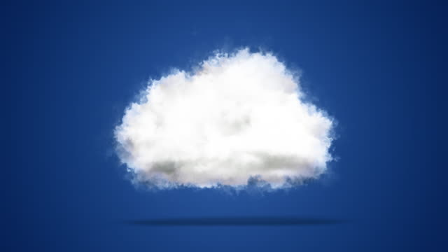 Cloud computing, cloud technology, Internet of things