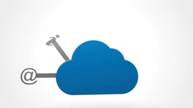 Cloud Computing | Swiss Army Knife video