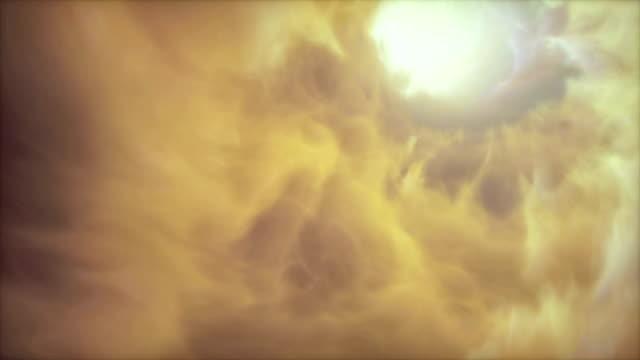 vídeos y material grabado en eventos de stock de tornado épico en la nube - tornado