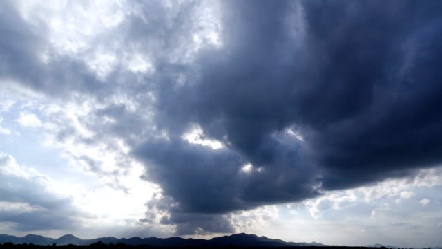 cloud sky time lapse , cloud moving and sun light 4K resolution video cloud sky time lapse , cloud moving and sun light 4K resolution video jul stock videos & royalty-free footage