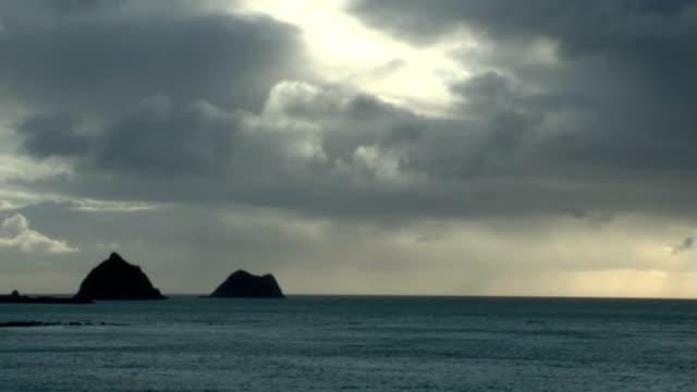 chmura#8 - new plymouth filmów i materiałów b-roll