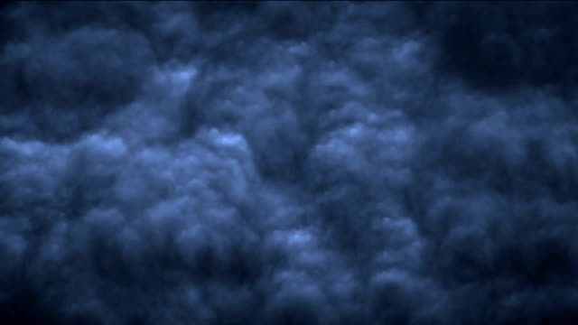 clouds abstract texture video