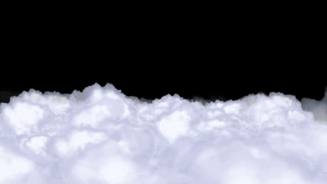 Clouds Background Clouds Background heaven stock videos & royalty-free footage