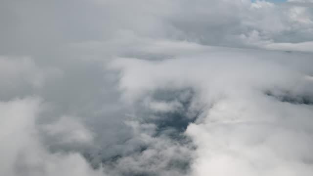stockvideo's en b-roll-footage met wolken uit de lucht bekijk 4k-beeldmateriaal - ozonlaag