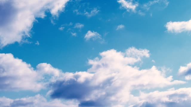 Clouds part 4/5