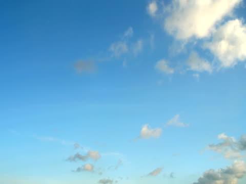 NTSC: Clouds video