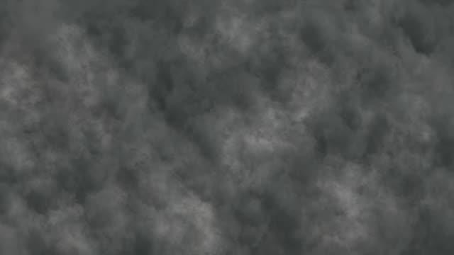 stockvideo's en b-roll-footage met clouds - sportcompetitie