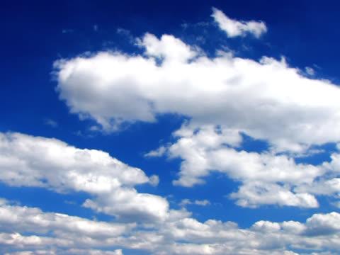pal:(clean) cloudscape timelapse - 管卡規格 個影片檔及 b 捲影像