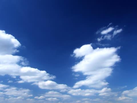 pal:(clean) cloudscape - 管卡規格 個影片檔及 b 捲影像