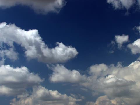 PAL:(Clean) Cloudscape video