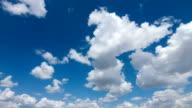 istock Cloudy Sky Timelapse 1150522907