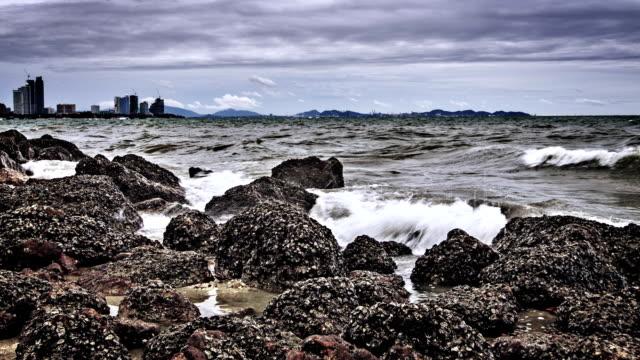 kusten, natur - rådig bildbanksvideor och videomaterial från bakom kulisserna