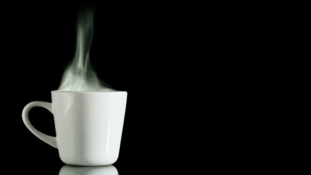 coffee - cup stock videos & royalty-free footage