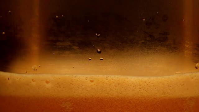 vídeos y material grabado en eventos de stock de café - café negro