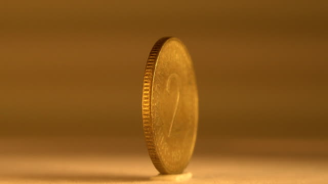 Collect Your 2 Cents Coin of Yugoslavia video