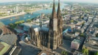 istock Cologne 1222044145