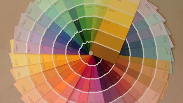 Color Guide HD