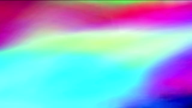 color range video