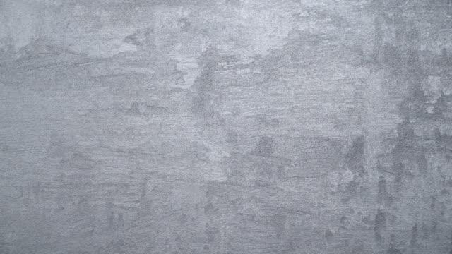 vidéos et rushes de fond artistique coloré - gris