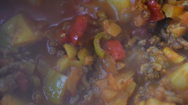 Colorful Cuisine video