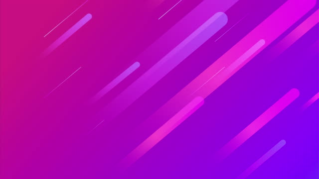 Colorful geometric background. Dynamic shapes loop animation. Geometric pattern. Colorful geometric background. Dynamic shapes loop animation. Geometric pattern. geometric background stock videos & royalty-free footage