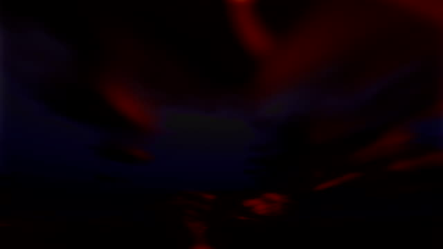 colors dance video