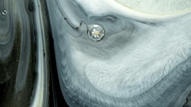 färger i rörelse - marble bildbanksvideor och videomaterial från bakom kulisserna
