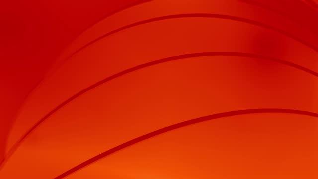 vídeos y material grabado en eventos de stock de fondo colorido en 3d. el concepto de abstracto, limpio, hermoso, suave, brillante, simple, diseño de movimiento borroso, vórtice, negocio, finanzas, tecnología, futuro, internet, datos, boda, lluvia de ideas, moderno, web, móvil, animación 3d, bucle s - imagen en bucle