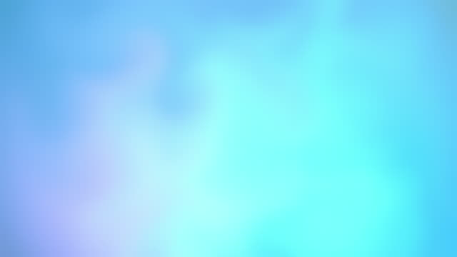 colourful glowing light animation background colourful glowing light animation background multi colored background stock videos & royalty-free footage