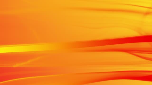 vídeos de stock e filmes b-roll de colourful smoke background - exhaust white background