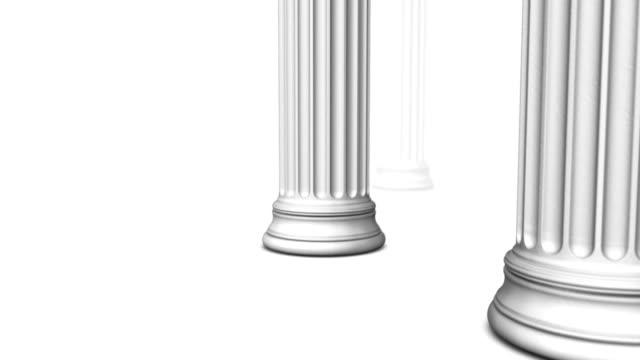 Columns video