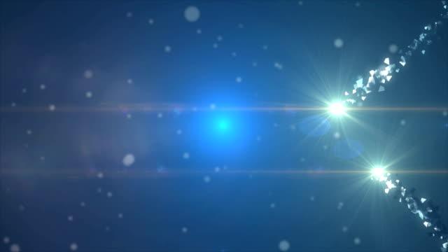 kometa - venus filmów i materiałów b-roll