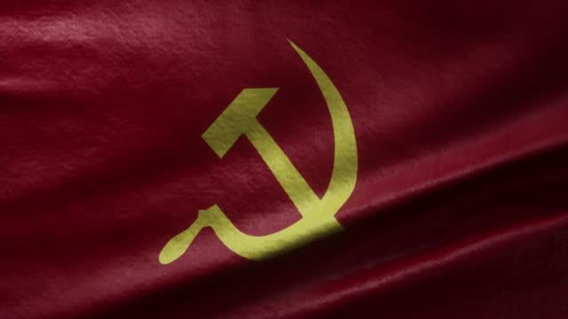 kommunismen sjunker vinkar, 3d rendering - hammare bildbanksvideor och videomaterial från bakom kulisserna